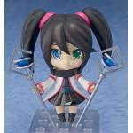 Nendoroid Hi sCoool SeHa Girl Sega Saturn Freeing