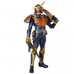 Kamen Rider Real Action Heroes No.723 RAH Orange Arms Medicom Toy