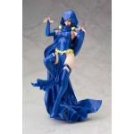 DC COMICS BISHOUJO Raven 1/7 Kotobukiya