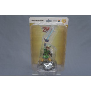 (T2E2) Ultra Detail Figure the legend of Zelda skyward sword UDF 179 LINK Medicom Toy