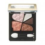 Shiseido Integrate Eye Shadow Pure Big Eyes OR334 japanese product