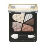 Shiseido Integrate Eye Shadow Pure Big Eyes BR778 japanese product