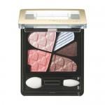 Shiseido Integrate Eye Shadow Pure Big Eyes PK333 japanese product