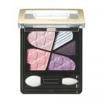 Shiseido Integrate Eye Shadow Pure Big Eyes VI221 japanese product