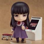 Nendoroid High Score Girl Akira Oono Good smile company