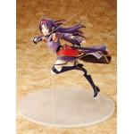 Sword Art Online II Zekken Yuuki 11 Rengeki OSS Mothers Rosario Ver. 1/7 Genco