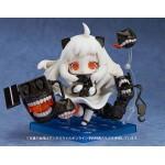 Nendoroid Kantai Collection Kan Colle Hoppou Seiki Good Smile company