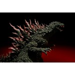 Gigantic Series Yuuji Sakai Zoukei Collection 1999 (Godzilla 2000 Millennium) X PLUS