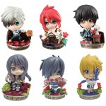 Petit Chara Land Tales of Series Special Selection Megahouse