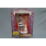 One Piece Ichiban Kuji Girls Collection vol.2 The Strong Girls prize A PERHONA special ver. Banpresto