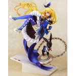 Fairy Tale Alice in Wonderland Another Alice 1/8 scale Myethos