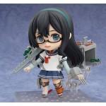 Nendoroid 551 Kantai Collection Kan Colle Oyodo Good smile company