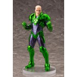 ARTFX+ ARTFXPlus DC Comics Lex Luthor 1/10 Kotobukiya