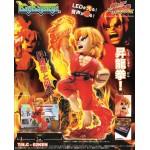 Street Fighter T.N.C-02 Ken BigBoysToys Limited edition