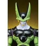 Gigantic Series Dragon Ball Z DBZ Perfect Cell X-Plus
