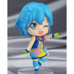 Nendoroid Co-de PriPara Dorothy West Twin Gingham Co-de D Good Smile Company