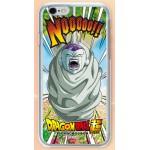 Dragon Ball Super Smartphone Case for iPhone6 Freezer Freeza Morimoto Industry
