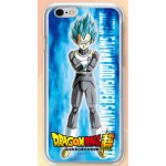 Dragon Ball Super Smartphone Case for iPhone6 Vegeta Morimoto Industry