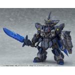 PLAMAX TK-02 Tenkai Knights Dromus Titan Mode Max Factory