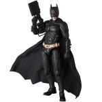 MAFEX Batman The Dark Knight Batman Ver.2.0 Medicom Toy