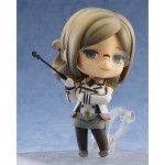 Nendoroid Kantai Collection KanColle Katori Good Smile Company