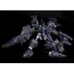 Armored Core Verdict Day CO3 Malicious R.I.P.3M Blue Magnolia Equipped Kotobukiya