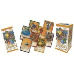 Dragon Quest Trading Card Game Booster box of 20 packs Otasuke Icon Toujou! Ver.