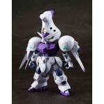 NXEDGE STYLE MS UNIT Gundam Kimaris Mobile Suit Gundam Iron Blooded Orphans Bandai