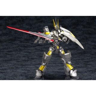 Kotobukiya Frame Arms NSG Z0/K Duraga II 1/100 scale