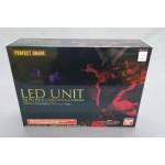 Gundam PG 1/60 RX-0 Unicorn Gundam LED Unit Bandai