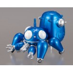 Ghost in the Shell STAND ALONE COMPLEX Tokotoko Tachikoma Returns Metallic Ver. Megahouse