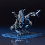 ARTFX+ Alien WarriorKotobukiya