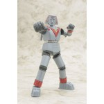 Dynamite Action! Series No. 32 Giant Robo