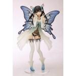 Tony's Heroine Collection Peace Keeper Daisy Kotobukiya 4 Leaves