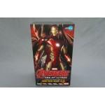 ARTFX Iron Man The Avengers Age of Ultron MARK 43 1/6 scale kotobukiya