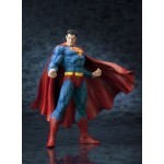 ARTFX Superman for Tomorrow Kotobukiya