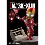 Egg Attack Avengers Age of Ultron Iron Man Mark 43 BEAST KINGDOM
