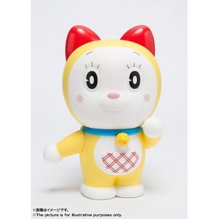 Figuarts Zero Doraemon Dorami Bandai