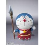 Robot Spirits Doraemon DORAEMON THE MOVIE 2016 Bandai