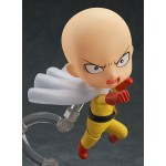 Nendoroid One-Punch Man Saitama Good Smile Company (April)