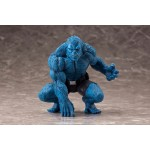 X-MEN ARTFX+ ARTFX Plus Beast MARVEL NOW! 1/10 scale