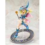 Yu-Gi-Oh! Duel Monsters Black Magician Girl Max Factory