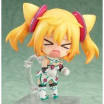 Nendoroid Hacka Doll THE Animation Hacka Doll 01 Good Smile Company