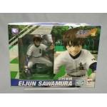Ace of Diamond Palm Mate Series Eijun Sawamura Megahouse