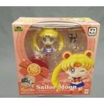 Sailor Moon Petit Chara Deluxe! Megahouse