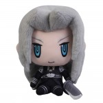 FINAL FANTASY VII FF7 Plush - Sephiroth Square-Enix