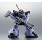 Robot Spirits side MS- MS-09 DOM ver. A.N.I.M.E. Mobile Suit Gundam