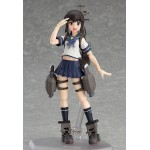 figma Kantai CollectionKan Colle Fubuki Animation ver. MAX Factory