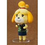 Nendoroid Animal Crossing Isabelle
