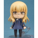 Nendoroid Strike Witches 2 Perrine Clostermann Phat Company
